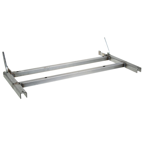 ROYAL RANGE - 30043 - DOOR FRAME