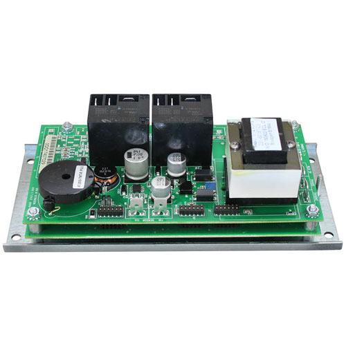 BLODGETT - 51584 - CONTROL - SOLID STATE