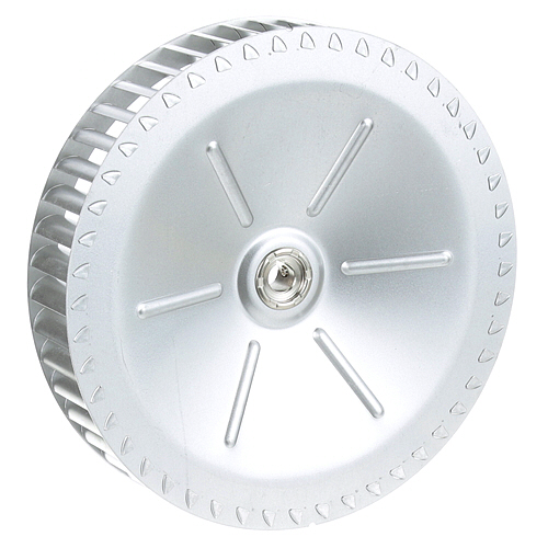 BLODGETT - 55346 - BLOWER WHEEL