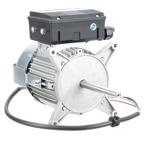 801-2091 - MOTOR- 3/4 HP