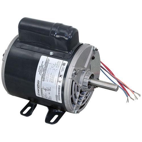 VULCAN HART - 00-428449-00002 - MOTOR