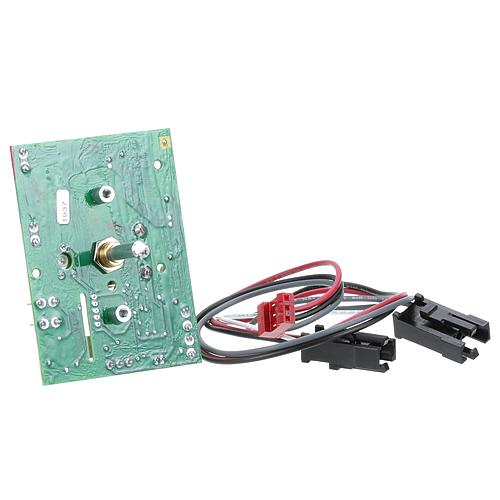 VULCAN HART - 00-956926-000G1 - CONTROL BOARD ASSEMBLY