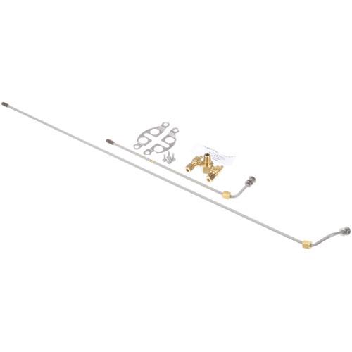 VULCAN HART - 00-959108-000G1 - PILOT RETROFIT KIT