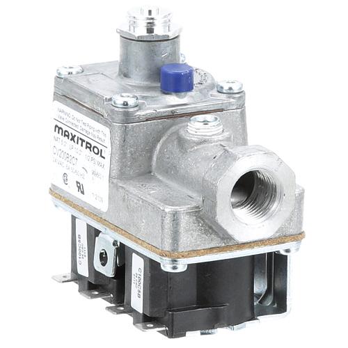 VULCAN HART - 00-959662-00001 - GAS VALVE - MAXITROL