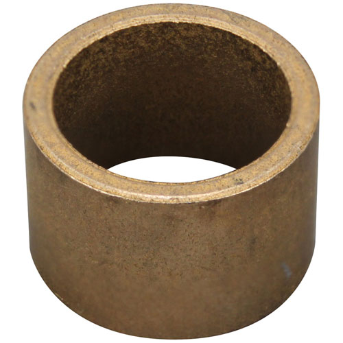 CLEVELAND - 02096 - BEARING, OIL IMPRGNTD 0.753 ID, POROUS B