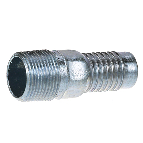 CLEVELAND - 14481-CLE - HOSE FITTING