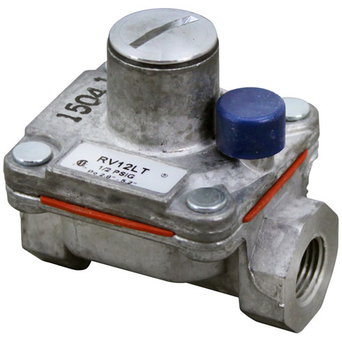 CLEVELAND - SK2488300 - GAS REGULATOR, #RV12LT