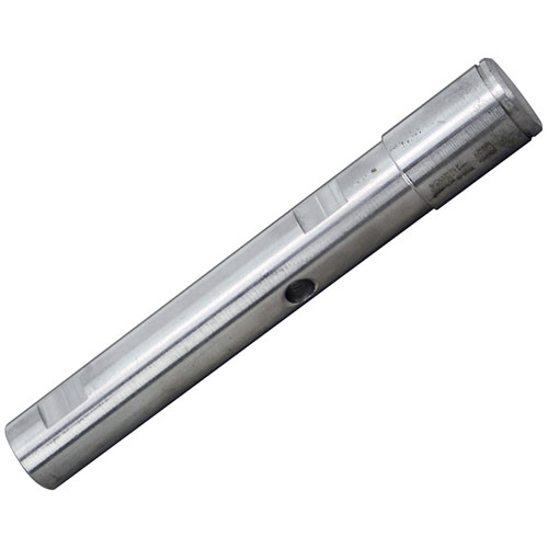 CLEVELAND - 109823 - PIN,ROLLER, PCL/CONV PRO