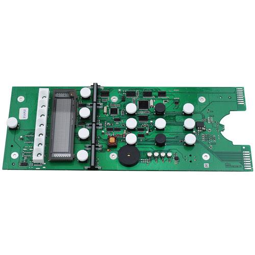 CLEVELAND - FKC5019101-519 - CONTROL BOARD