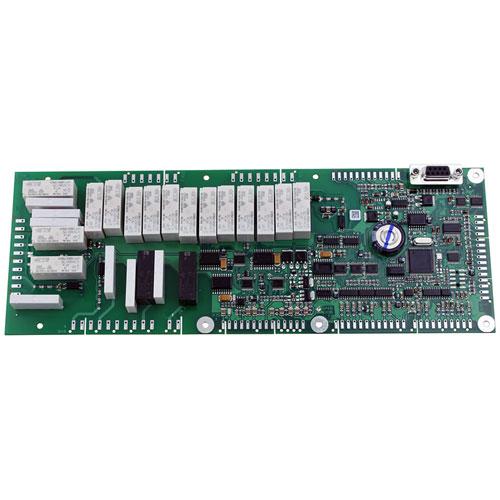 CLEVELAND - FKC5019420-518 - CONTROL BOARD
