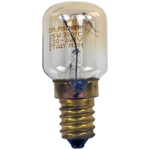 CLEVELAND - C5005045 - LIGHTBULB,OVEN, 230V 25W
