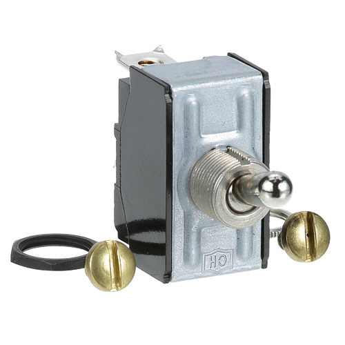801-2309 - TOGGLE SWITCH