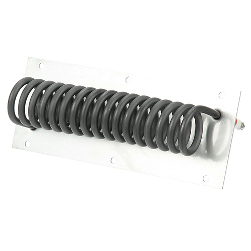 801-2323 - HEATING ELEMENT - 208V/2400W