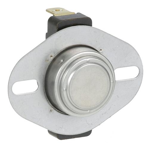 801-2327 - HI-LIMIT -SNAP DISC