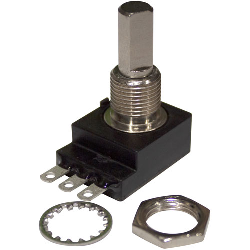 WOOD STONE - 7000-0894-1 - POTENTIOMETER