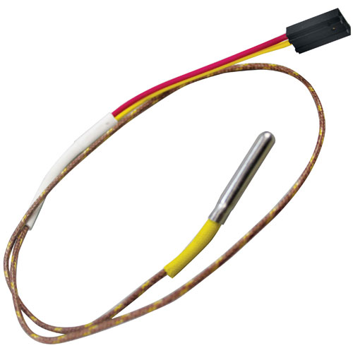 ROUNDUP - 7000283 - THERMOCOUPLE