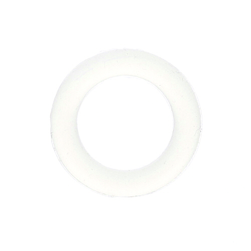 "QUALITY INDUSTRIES - 900035 - WASHER, RUBBER, 1/2""D"