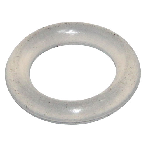 "QUALITY INDUSTRIES - 5001996-090 - WASHER, RUBBER, 1/2""ID"