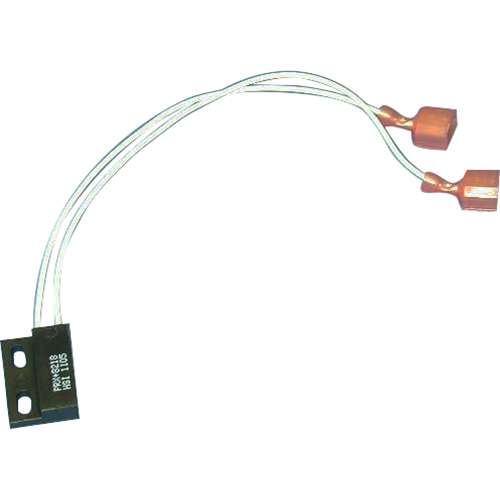 FETCO - 1102.00113.00 - SWITCH ASSY, REED