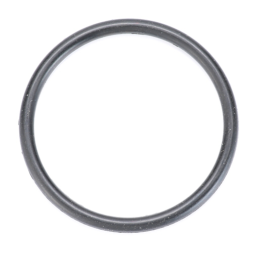 BARBECUE KING - O0014 - O-RING, PARKER #2-124, LARGE