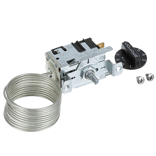 TRUE - 908854 - TEMPERATURE CONTROL KIT