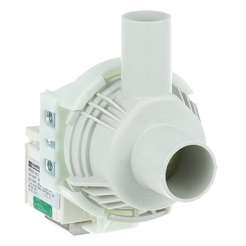 RATIONAL - 44.00.207P - PUMP ASSY, EMPTYING