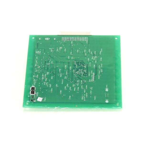 801-5511 - CONTROL BOARD