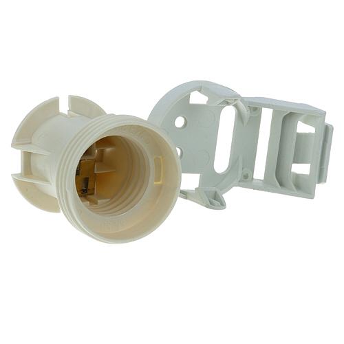 801-5524 - LAMPHOLDER KIT