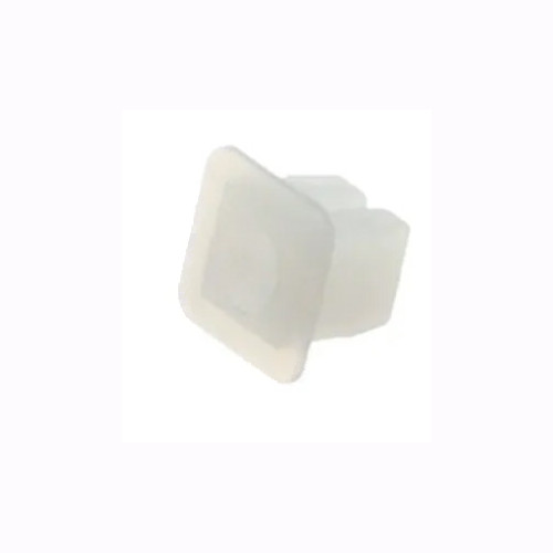 ICEOMATIC - 1011351-43 - PLASTIC NUT
