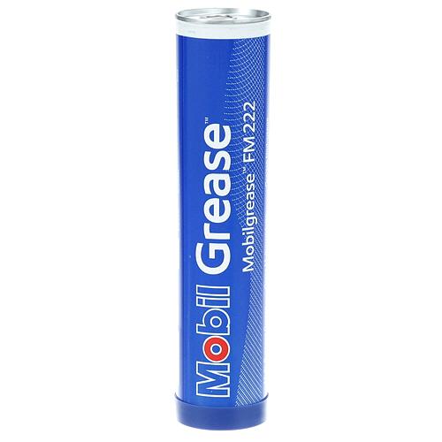 ICEOMATIC - 6051062-01 - GREASE BEARING