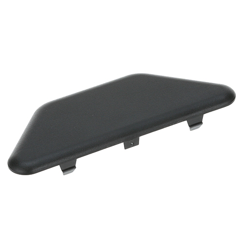 ICEOMATIC - 9051567-01 - COVER HINGE END CAP