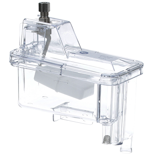 ICEOMATIC - 9131481-01 - FLOAT RESERVOIR