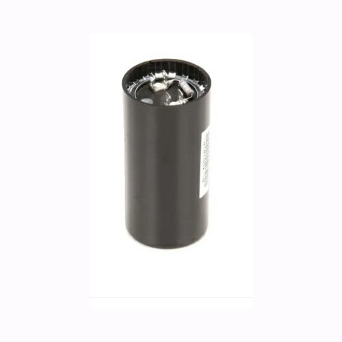 ICEOMATIC - 9181003-19 - CAPACITOR ST 145-174250