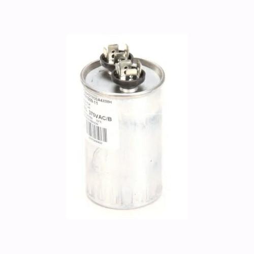 ICEOMATIC - 9181009-11 - CAPACITOR RUN 25MFD 370V