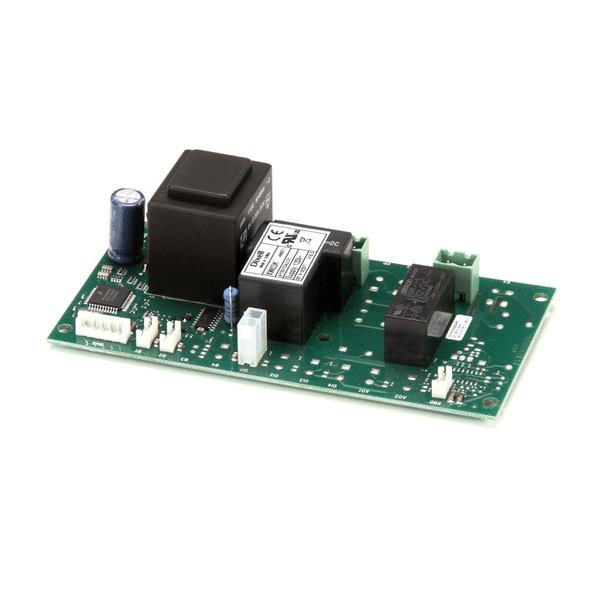ATOSA - W0302017 - CONTROL BOARD REFRIGERATOR
