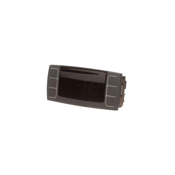 ATOSA - W0302024 - CONTROLLER, DISPLAY DIGITAL