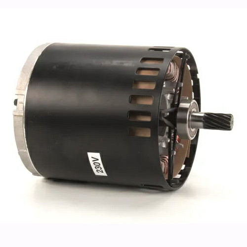 SCOTSMAN - 12-2430-22 - MOTOR 230V