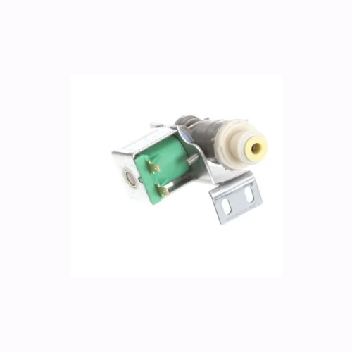 SCOTSMAN - 12-3055-01 - WATER INLET VALVE