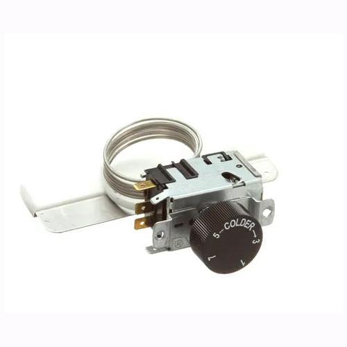 SCOTSMAN - 11-0618-22 - KIT TEMP CONTROL WINE