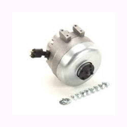 SCOTSMAN - 12-3024-01 - MOTOR-GE 2.3W FAN
