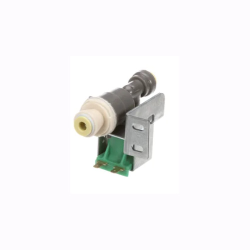 SCOTSMAN - 12-3088-01 - WATER VALVE 115V .75 GPM