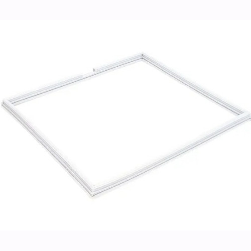 SCOTSMAN - 13-0826-04 - GASKET - DOOR