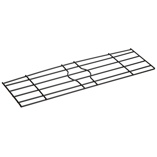 MANITOWOC - 3006573 - GRILL, SUPPORT - CUP