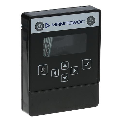MANITOWOC - 000008031 - LCD HOUSING - NO DISPLAY