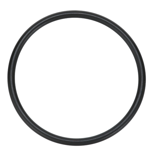 MANITOWOC - 000005583 - O-RING LOWER