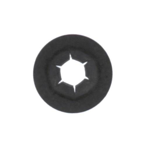 HOSHIZAKI - 4A2414-01 - RETAINER-PUSH PS125306PG