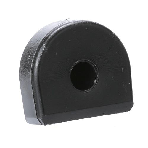 HOSHIZAKI - 4A3914-01 - BUSHING (END CAP)