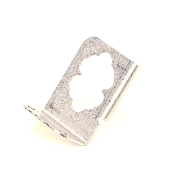 FOLLETT - 00152017 - RETAINER, ICE HOSE