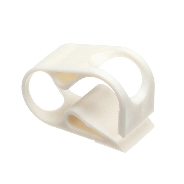 FOLLETT - 00988238 - CLAMP, PINCH, 3/4 TUBE