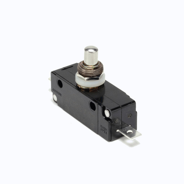 FOLLETT - PD501714 - SWITCH, DISP LVR 110-300 W